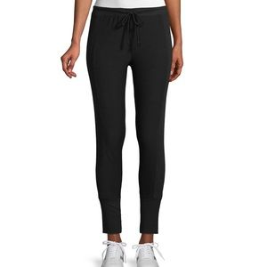 Chaser Lounge Joggers